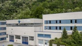 Gruppo TIRONI, Impresa edile Bergamo