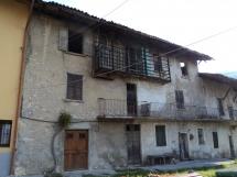 Vendita cascina Alzano Lombardo