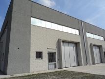 Cap. industriali - 2008