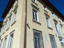 Costruzioni e ristrutturazioni a Bergamo