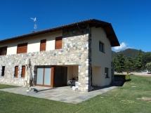 Cascina Grumello - 2011