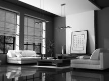 Vendita case e appartamenti a Bergamo e provincia