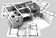 Sviluppo progetti e immobili per altre destinazioni d'uso a Bergamo e provinci