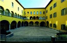 Palazzo Barzizza