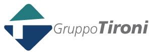 impresa edile bergamo Gruppo Tironi