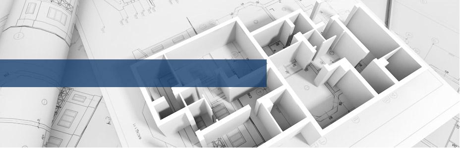 Ristrutturazioni immobili a Bergamo e provincia