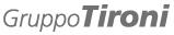 Gruppo Tironi vendita case bergamo