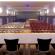 Auditorium Albino