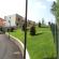 Alzano Lombardo (BG) - Residenza nel parco
