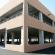 Parcheggio multipiano - Orio al Serio (BG)