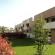 Residenza nel parco - Alzano Lombardo (BG)