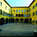 Palzzao Barzizza - Alzano Lombardo (BG)