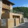 Casa privata - Alzano Lombardo (BG)
