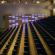 Auditorium Nembro