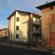 Petosino (BG) - Le Fornaci